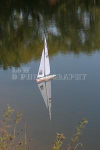 Remote Sailing 0015