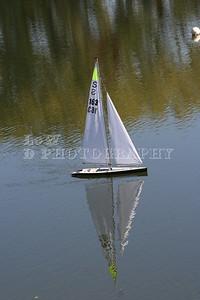 Remote Sailing 0037