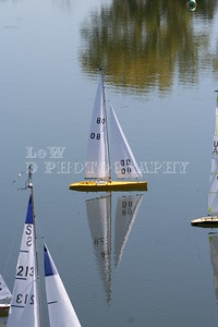 Remote Sailing 0040