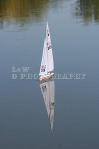Remote Sailing 0011