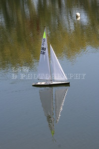 Remote Sailing 0038