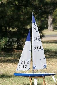 Remote Sailing 0006