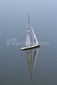 Remote Sailing 0042