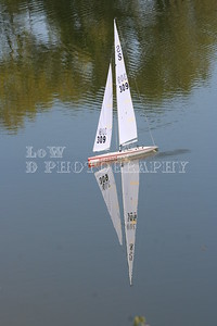 Remote Sailing 0013