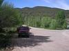 Take out view near Green Bridge