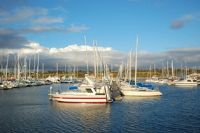 Sandringham Yachts