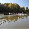 "Please ""click on"" the white arrow to play this short video segment.<br /> <br /> Columbia Rowing Club ~ Oct 23 2011<br /> ~ Video by Martin McKenzie All Rights Reserved ~"