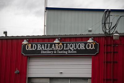 Liquor Sign 1