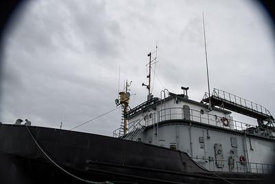 Marina 04-27-2013-10
