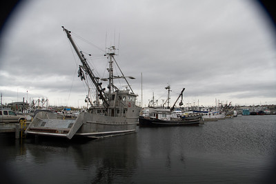 Marina 04-27-2013-24