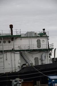 Marina 04-27-2013-1