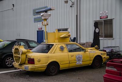Yellow Submarine 1