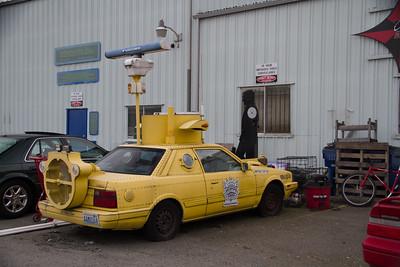 Yellow Submarine 3