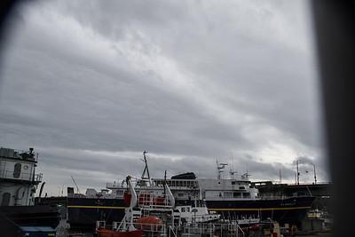 Marina 04-27-2013-5