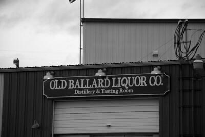 Liquor Sign 2