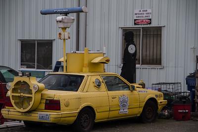 Yellow Submarine 2