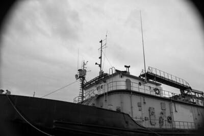 Marina 04-27-2013-12