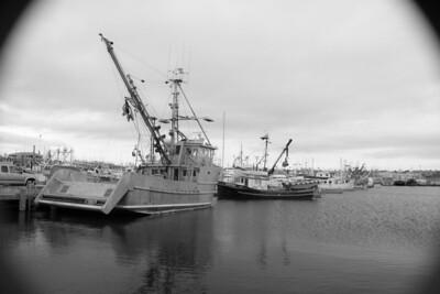Marina 04-27-2013-123