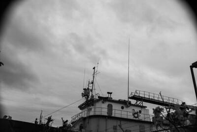 Marina 04-27-2013-9