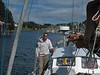 ps_2674  Headed back to our slip, Dog Bay, Kodiak