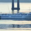 Grand Marinar