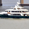 Sorry not available for charter but go to Superyacht.com and find many availabe in the<br /> $300,000 to over a $1,000,000 a week