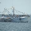 ShrimpBoat_Privateerr_20161025_04