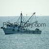 ShrimpBoat_CaptTrey_20170105_03