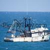 ShrimpBoat_SanDiego_20160921_06