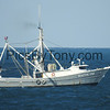 ShrimpBoat_MattieFay_20160826