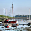 Ballymorran Bay, Strangford Lough