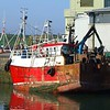Ardglass Harbour, County Down. Pictured Friday, 27th May 2016.<br /> Pictured by Michelle