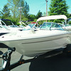 Stock #989 2002 Sea Ray 182 :