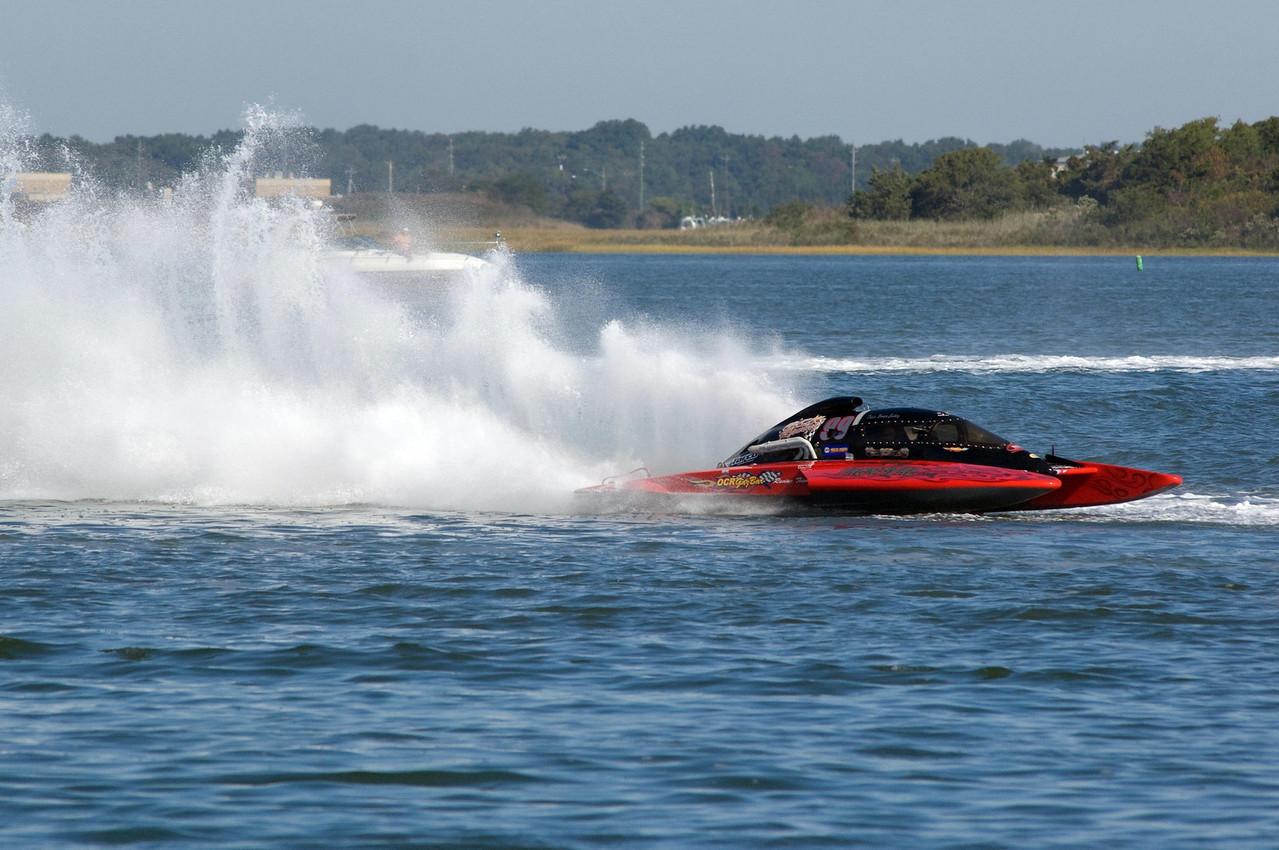 20070930 Hydrofest-70
