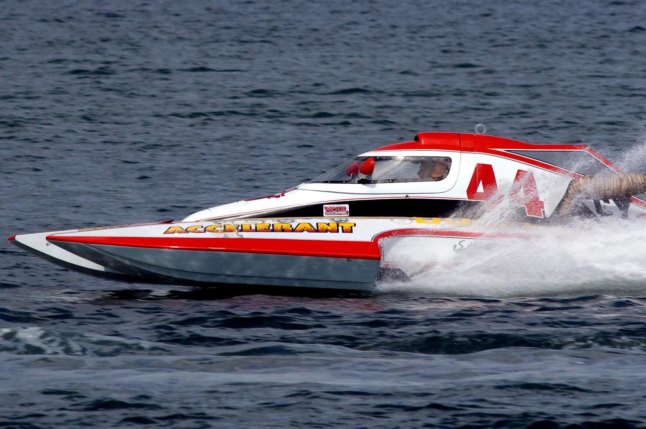 20070930 Hydrofest-1404