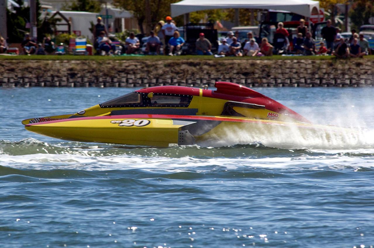20070930 Hydrofest-779