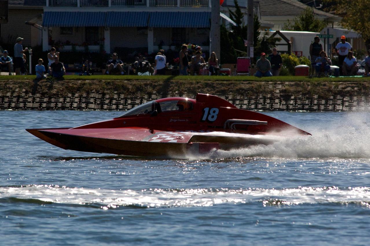 20070930 Hydrofest-249