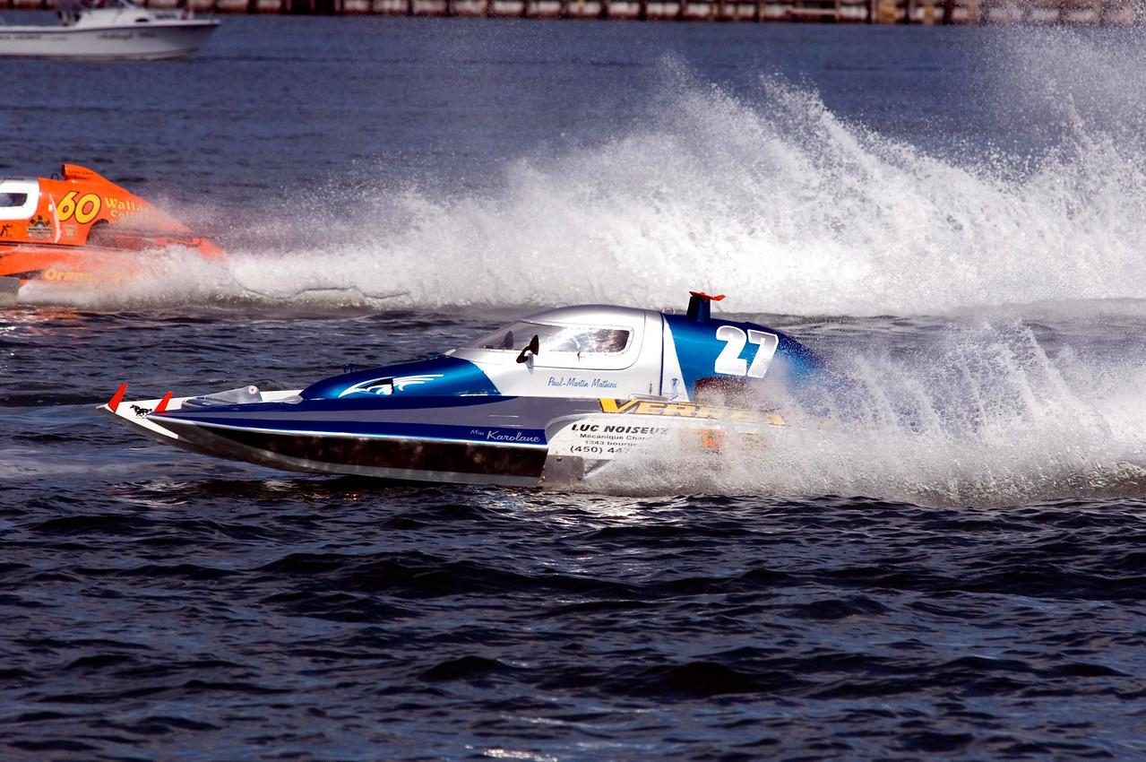 20070930 Hydrofest-1321