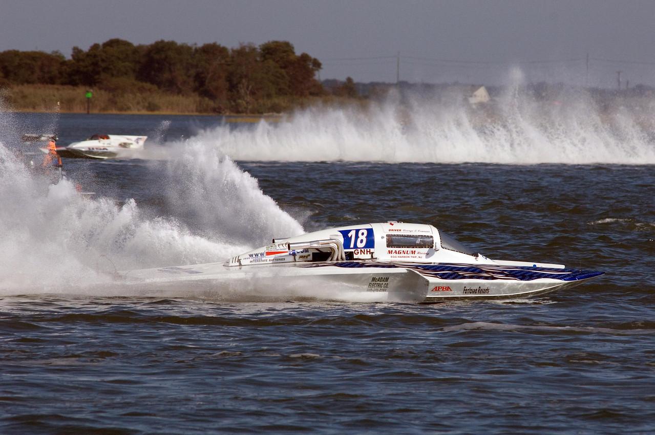20070930 Hydrofest-130