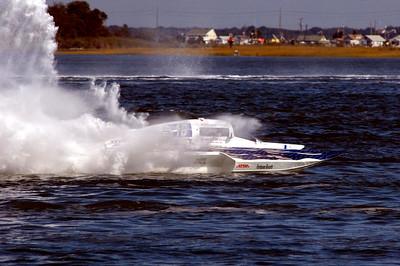 20070930 Hydrofest-111