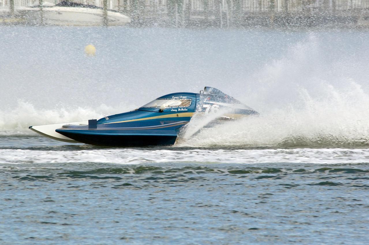 20070930 Hydrofest-1509