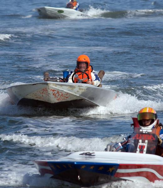 20070930 Hydrofest-30
