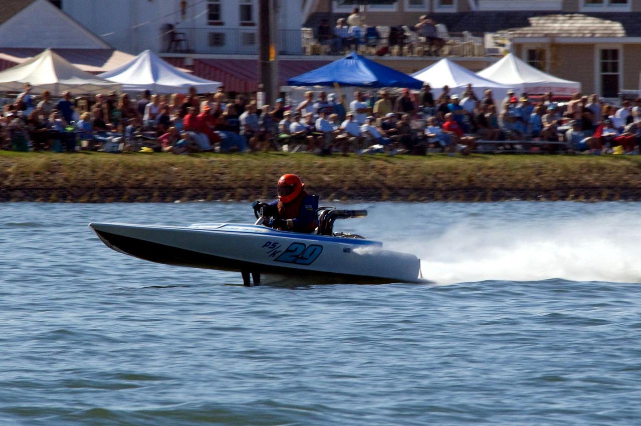 20070930 Hydrofest-380