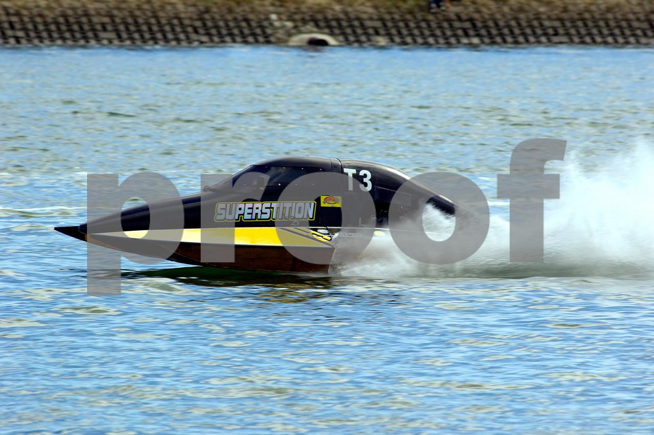 20070930 Hydrofest-1469