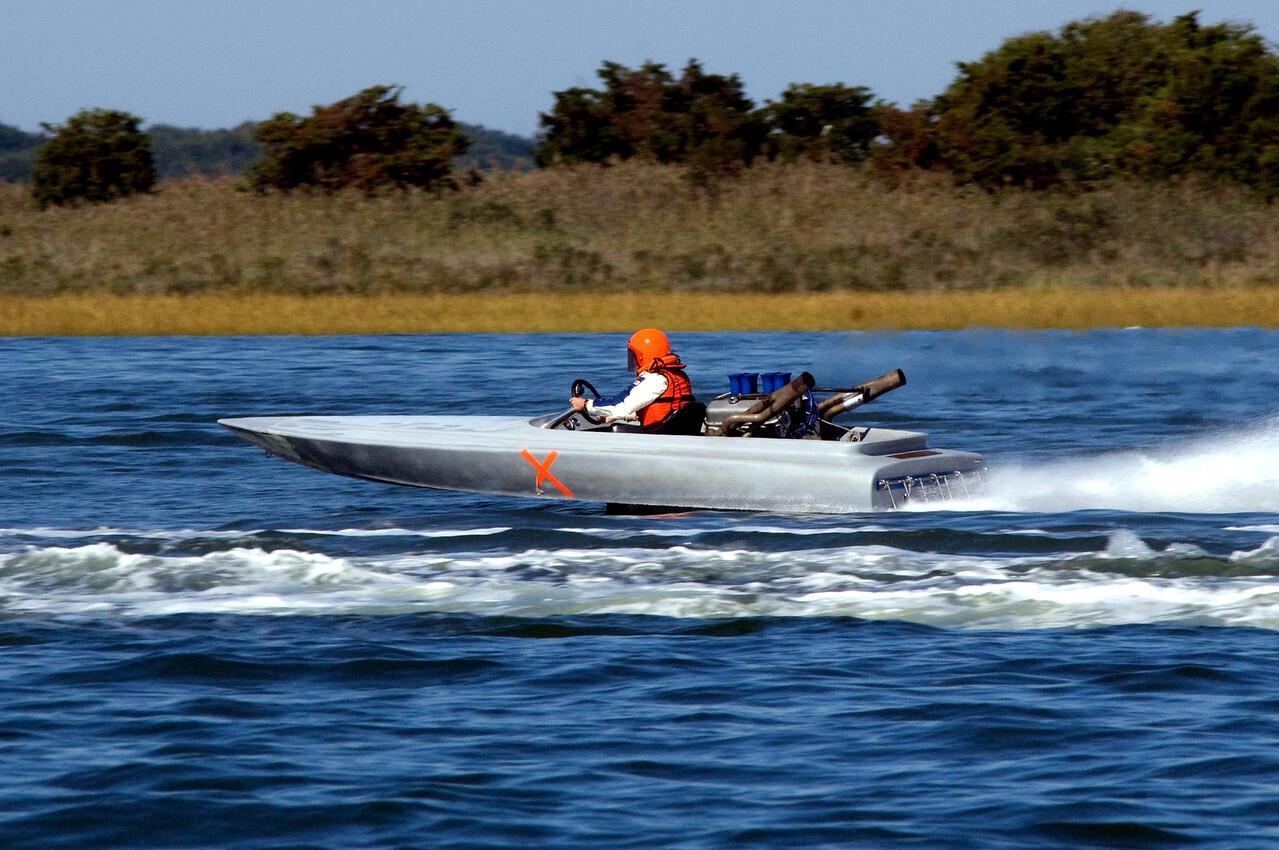 20070930 Hydrofest-399