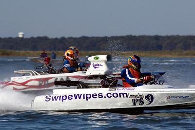 20070930 Hydrofest-166