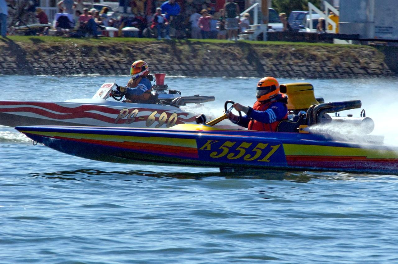 20070930 Hydrofest-385
