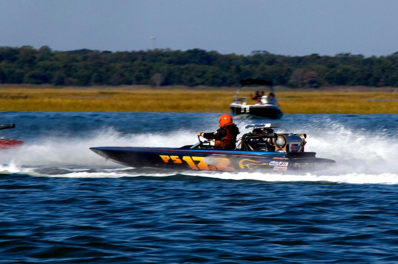 20070930 Hydrofest-398