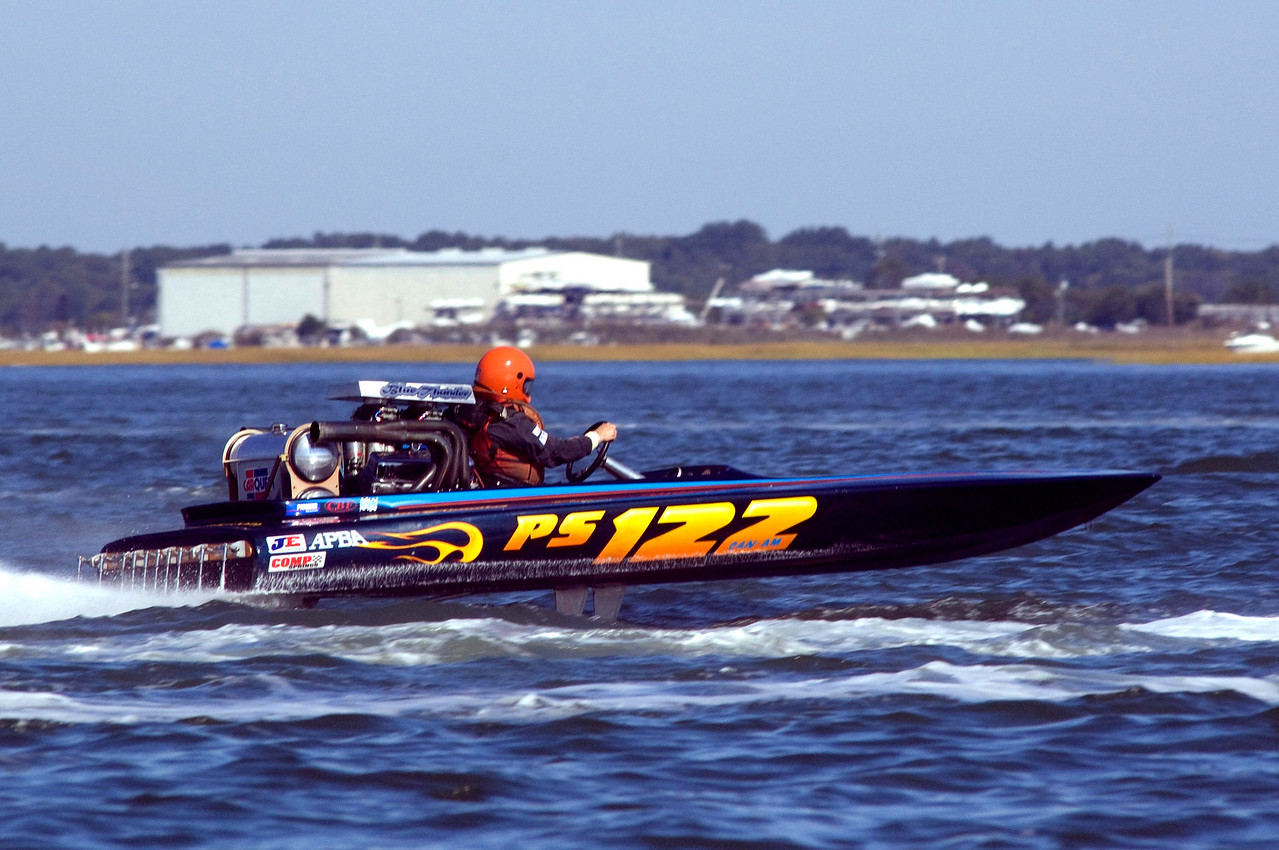 20070930 Hydrofest-200