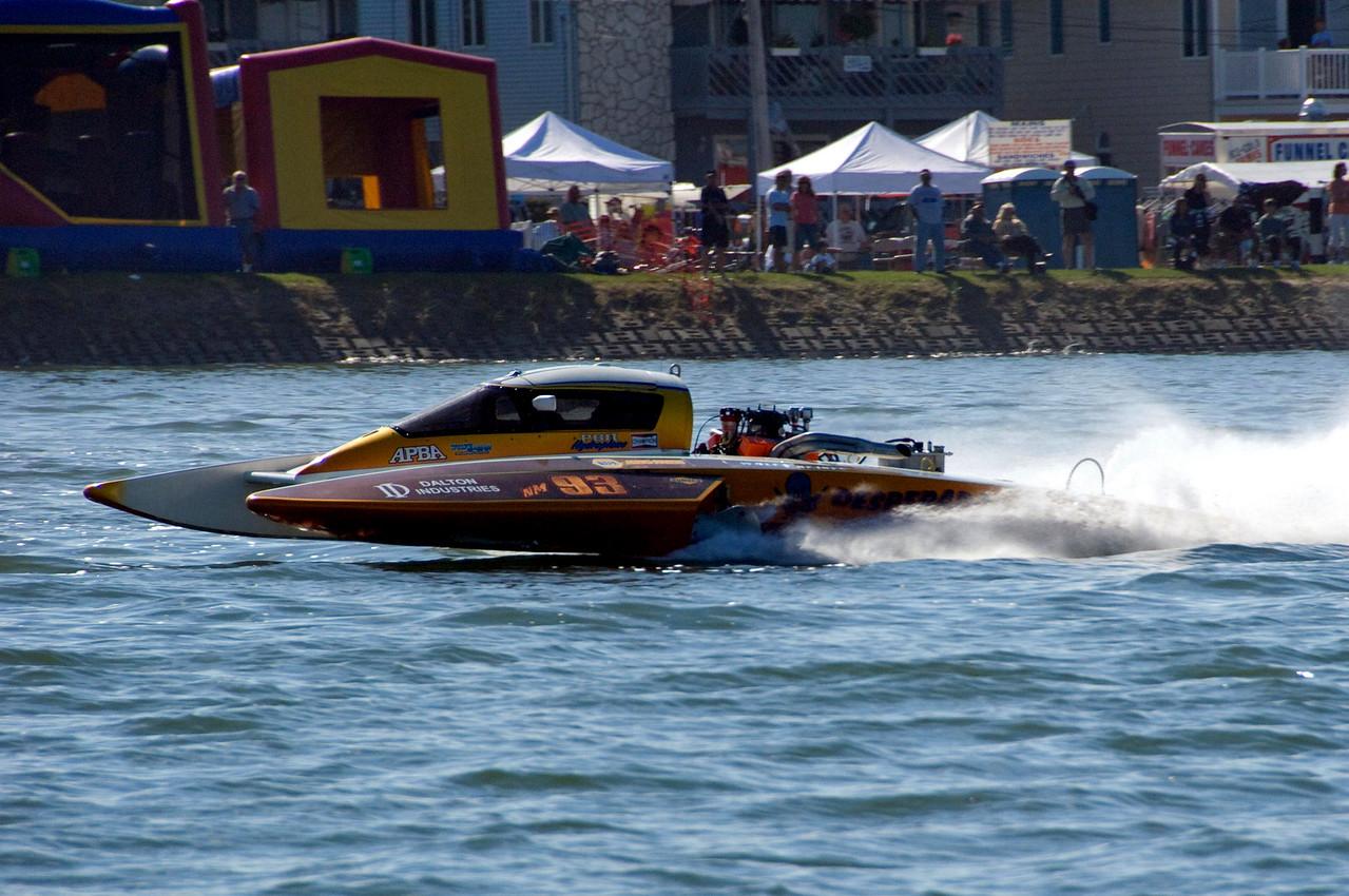 20070930 Hydrofest-306